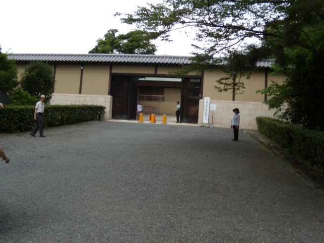 DSCN1059_R.JPG
