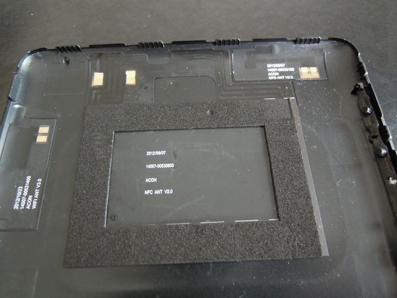 DSCN1649_R.JPG